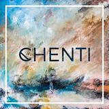 Chenti