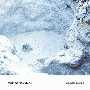 Marika Hackman - Winter Wonderland