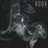 RODR - Fly