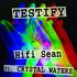 HiFi Sean - Testify (Steve Mac Remix)