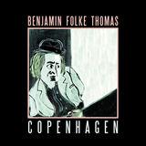 Benjamin Folke Thomas - Gimmie A Smile