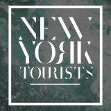NEW YORK TOURISTS - Call