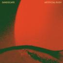 SANDSCAPE - Artificial Rush