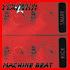 Continental Liaison - Machine Beat [Mecha Mix]
