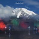 New Element Music - Revelation