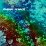 Josefin Öhrn + The Liberation