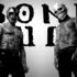 Bone Cult - Fortune & Sorrow