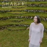 Shaefri