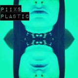 PIIXS - Plastic