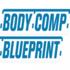 Body Comp Blueprint - Body Comp Blueprint