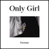 Only Girl - Fortune (acoustic)