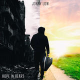 Jonny Low