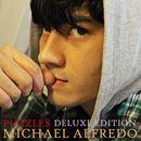 Michael Alfredo - Puzzles (DELUXE Edition)