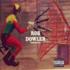 Rob Dowler - Parrots