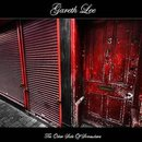 Gareth Lee - The Other Side Of Somewhere