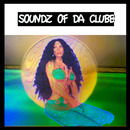 Moshi Moshi  - Hot City - Soundz of Da Clubb EP