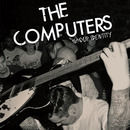 The Computers - The Computers -Group Identity