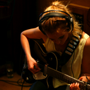 The Amazing Sessions - Kyla La Grange - The Amazing Sessions