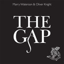 Marry Waterson & Oliver Knight - The Gap