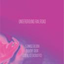Underground Railroad - Ginkgo Biloba/Lucky Duck