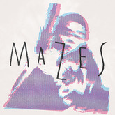 Mazes - Most Days (Fat Cat)