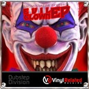 Vinyl Related Records - Evil Clown EP (By Baconisonfire)