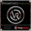 Vinyl Related Records - Feetphones (By statesthetic)