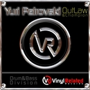 Vinyl Related Records - Outlaw (By Yuri Petrovski)