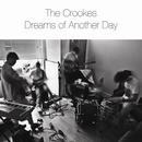Dreams of Another Day - Dreams Of Another Day