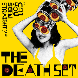 The Death Set