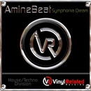 Vinyl Related Records - Symphonia Dream (By Amine Beat)