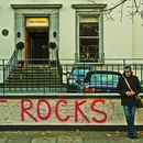 Amphibic - Fleetwood Road Session Tasters