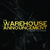 The Warehouse Announcement - Adolescent Remedies