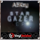 Vinyl Related Records - Star Gazer EP (By A5Kay)