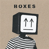 Boxes - Throw Your Stones