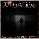 Vinyl Related Records - And God Heard DNB (By DJesuscries)