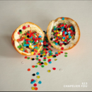 Chapelier Fou - Les Metamorphoses Du Vide / Grahamophone