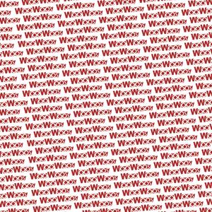 WooWoos