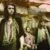 Crystal Fighters - Champion Sound (radio mix)