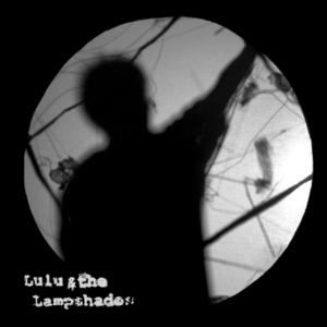 Lulu & The Lampshades