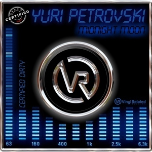 Yuri Petrovski