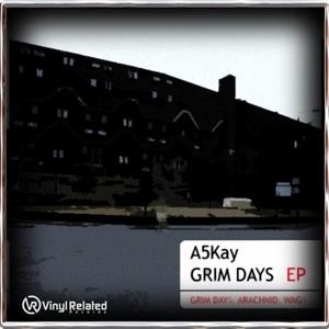 A5Kay