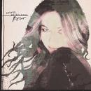 Astrid Williamson - Dance Remixes