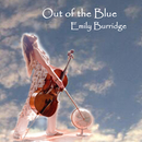 Emily Burridge  - Out of the Blue & Into the Amazon