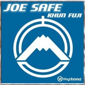 Joe Safe