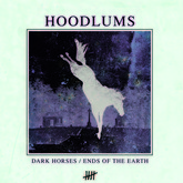 Dark Horses (Hoodlums)