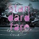 Standard Fare - The Noyelle Beat