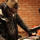 The Amazing Sessions - Ghostpoet - The Amazing Sessions