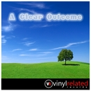 Digital Justice - A Clear Outcome LP