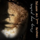 Tamara Parsons-Baker - Hang My Picture by Tamara and the Martyrs